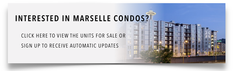 Units For Sale Marselle Condos